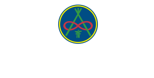 Creating Hope Society